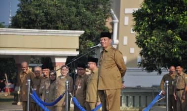 Program Sekolah Gratis Pemrov Banten Jadi Role Model Daerah Lain