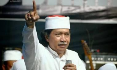 Ini 10 Revolusi Jokowi Usulan Cak Nun