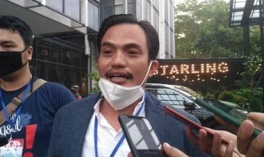 Benur KKP, Menjalar ke Pilkada Tangsel