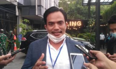Paripurna R-APBD Dikritik Fraksi Nasdem, Pengamat : Cari Sensasi dan Pencitraan