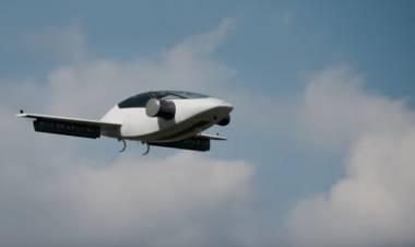 Wow! 5 Teknologi Canggih di Masa Depan, Mobil Terbang Hingga Wisata Luar Angkasa