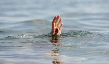 Kakek 70 Tahun Ditemukan Mengambang di Sungai Ciujung