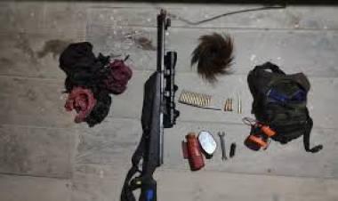 Oknum Polisi Penjual Senjata Api ke KKB Papua Diduga Karena Berteman