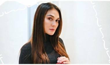 Diminta Temani Pengusaha ke Luar Negeri, Luna Maya Sebut 'Ditawar' 600 Juta : Sorry Gue Engga Jualan