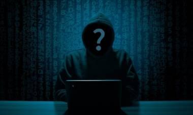 Hacker yang Bobol 10 Kementerian di Indonesia Mulai Terdeteksi
