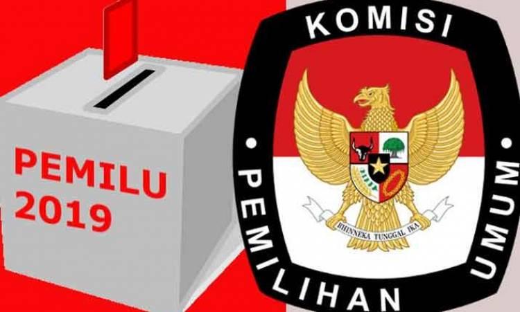 Bisnis Form C1 Laris Manis di Musim Pemilu, Raup Jutaan Rupiah