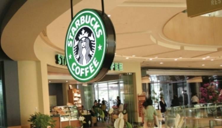 Habis Ngopi di Starbucks, 2.300 Pengunjung Jalani Tes Covid-19