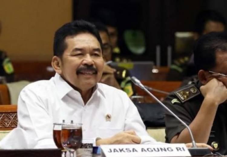 Kepala Daerah Keseret Korupsi Proses HukumDitunda Hingga 2021, Menang Banyak Petahana?