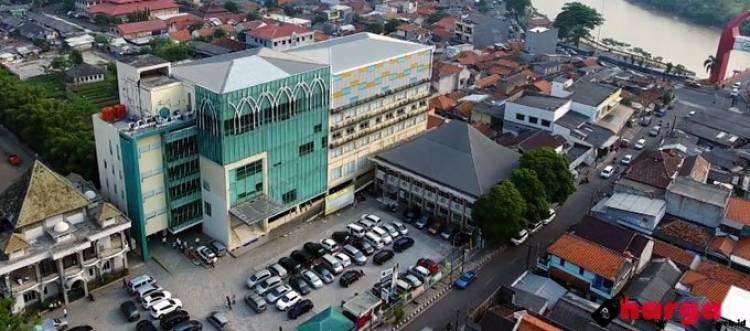 Siap-Siap, UNIS Tangerang Buka Enam Program Studi Baru 2021 Mendatang