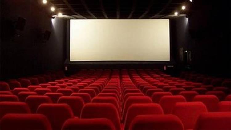 Ini Daftar Bioskop Yang Buka di Kabupaten Tangerang