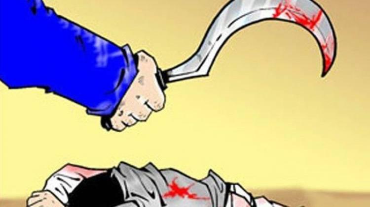 Tawuran Pemuda di Bojong Nangka, Satu Pria Tewas Dibacok