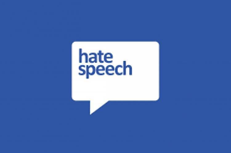 Rela Buat 12 Akun Facebook Demi Umbar Kebencian, Pria Asal Cilegon Diringkus Polisi